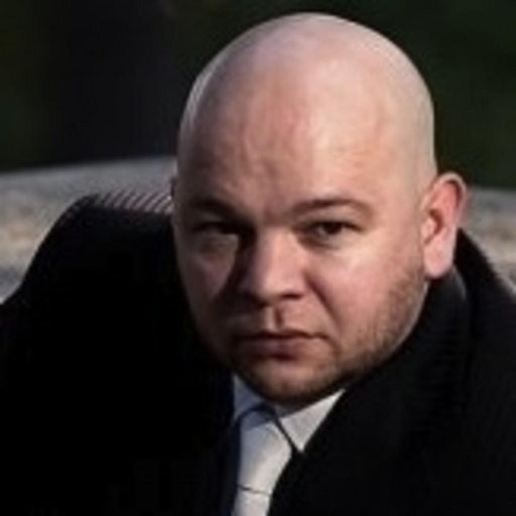 Paul Andreianu