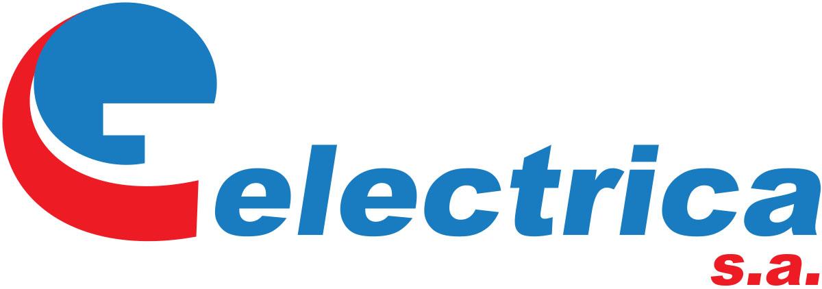 electrica logo