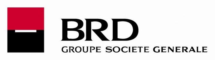 logo-brd-1024x595